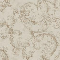 Обои Decoprint NV Tuscany, арт. tu17525