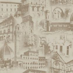 Обои Decoprint NV Tuscany, арт. tu17573
