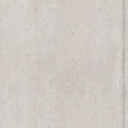 Обои Decoprint NV Urban Concrete, арт. UC 21362