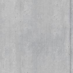 Обои Decoprint NV Urban Concrete, арт. UC 21363