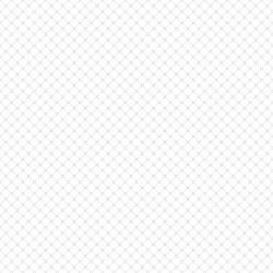 Обои Decoprint NV What's up 2, арт. WU20610