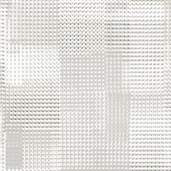 Обои Decoprint NV What's up 2, арт. WU20620