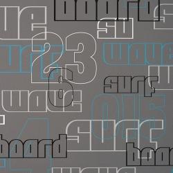 Обои Decoprint NV Hip&Fun, арт. HP-20203