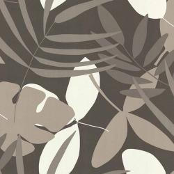 Обои Decor Maison  Nature - Botanical Inspiration, арт. 3512