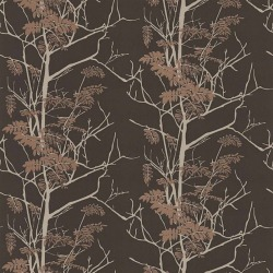 Обои Decor Maison  Nature - Botanical Inspiration, арт. 3514