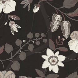 Обои Decor Maison  Nature - Botanical Inspiration, арт. 3515