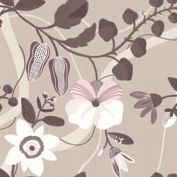 Обои Decor Maison  Nature - Botanical Inspiration, арт. 3516