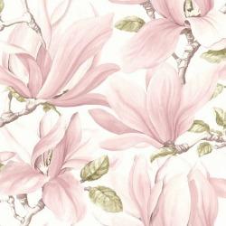 Обои Decor Maison  Nature - Botanical Inspiration, арт. 3520
