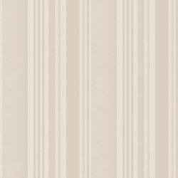Обои Decor Deluxe International Shimmering Light, арт. 10101DD