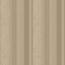 Обои Decor Deluxe International Shimmering Light, арт. 10103DD