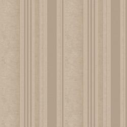 Обои Decor Deluxe International Shimmering Light, арт. 10106DD