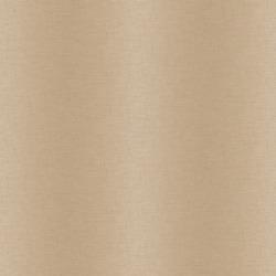 Обои Decor Deluxe International Shimmering Light, арт. 10303DD
