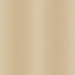 Обои Decor Deluxe International Shimmering Light, арт. 10304DD