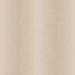 Обои Decor Deluxe International Shimmering Light, арт. 10306DD