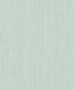 Обои Decor Deluxe International Shimmering Light, арт. 10805DD