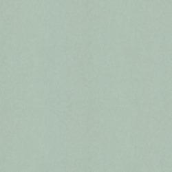 Обои Decor Deluxe International Vivaldi, арт. B03002/6