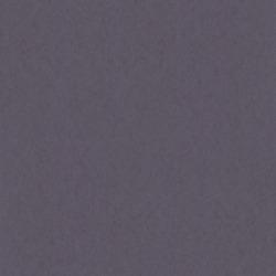 Обои Decor Deluxe International Vivaldi, арт. B03002/433