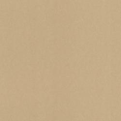Обои Decor Deluxe International Vivaldi, арт. B03002/469