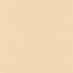 Обои Decor Deluxe International Vivaldi, арт. B03254/16