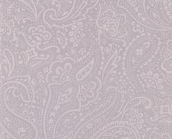 Обои Decor Deluxe International Vivaldi, арт. B03399/5