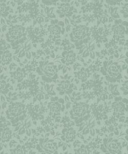 Обои Decor Deluxe International Vivaldi, арт. B03405/5