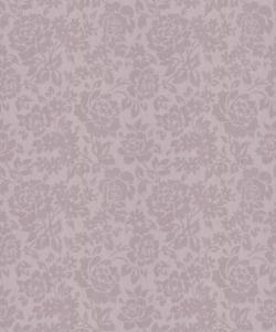 Обои Decor Deluxe International Vivaldi, арт. B03405/6
