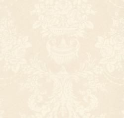 Обои Decor Deluxe International Vivaldi, арт. R03406/1