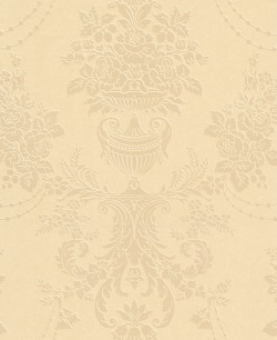 Обои Decor Deluxe International Vivaldi, арт. R03406/3