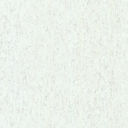 Обои Decori& Decori Altera, арт. 82318