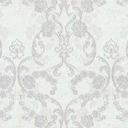 Обои Decori& Decori Altera, арт. 82338