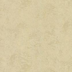 Обои Decori& Decori Altera, арт. 82348