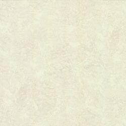 Обои Decori& Decori Altera, арт. 82354