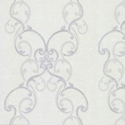 Обои Decori& Decori Altera, арт. 82357