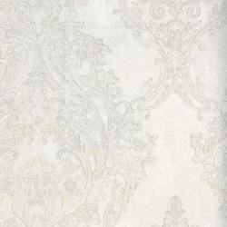 Обои Decori& Decori Amata, арт. 81911