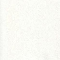 Обои Decori& Decori Amata, арт. 81958