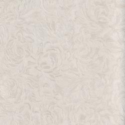 Обои Decori& Decori Amata, арт. 81959