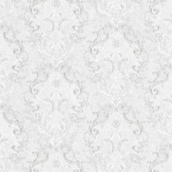 Обои Decori& Decori Amore, арт. 82810