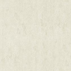 Обои Decori& Decori Amore, арт. 82832