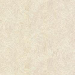Обои Decori& Decori Bukhara, арт. 82720