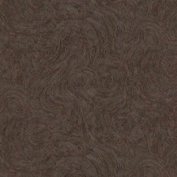 Обои Decori& Decori Bukhara, арт. 82726
