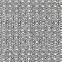 Обои Decori& Decori Bukhara, арт. 82729