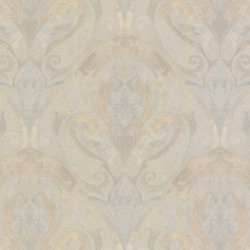 Обои Decori& Decori Bukhara, арт. 82772