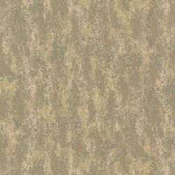 Обои Decori& Decori Bukhara, арт. 82788