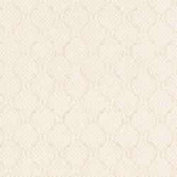 Обои Decori& Decori Bukhara, арт. 82796