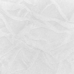 Обои Decori& Decori Capolavoro, арт. 82417