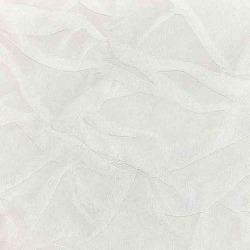 Обои Decori& Decori Capolavoro, арт. 82418