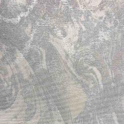 Обои Decori& Decori Capolavoro, арт. 82458