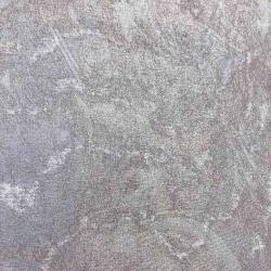 Обои Decori& Decori Capolavoro, арт. 82468