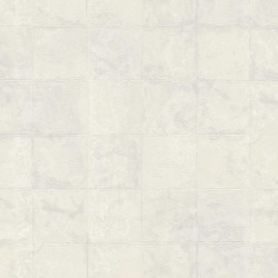Обои Decori& Decori Carara, арт. 82621