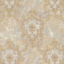 Обои Decori& Decori Carrara 2, арт. 83602